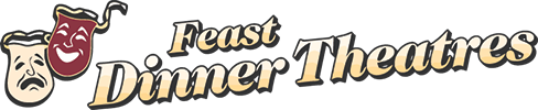 Feast Dinner Theatres - PEI