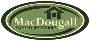 MacDougall Property Inspections