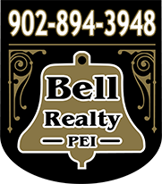 Bell Realty PEI