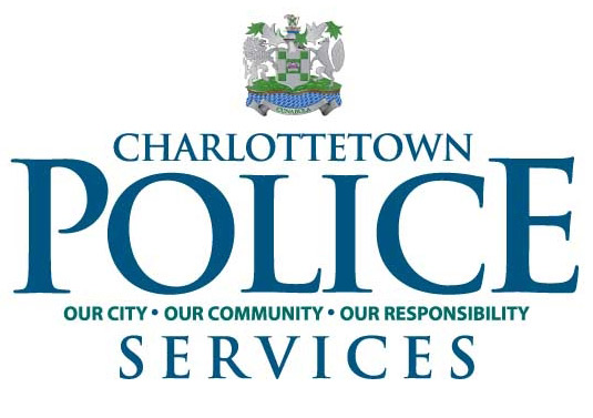 Charlottetown Police Services - Our City - Our Community - Our Responsibility - Charlottetown, PEI